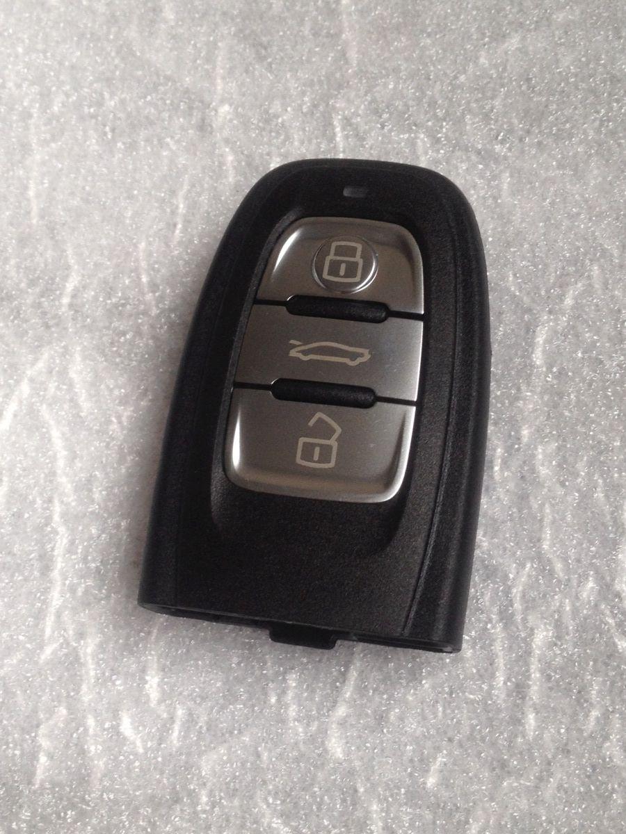 New Honda Civic >> LAMBORGHINI REMOTE KEY FOB SHELL CASE AVENTADOR HURACAN - Evolution GT
