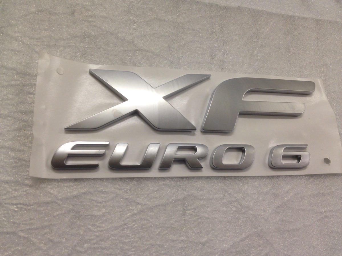Daf Xf Euro 6 Side Cabin Door Badge Decal Logo 1923128. Closed Signs Of Stroke. Desk Banners. Exam Stickers. Consultation Room Signs Of Stroke. Children's National Logo. Maya Murals. Ataxia Signs. Hairnet Signs