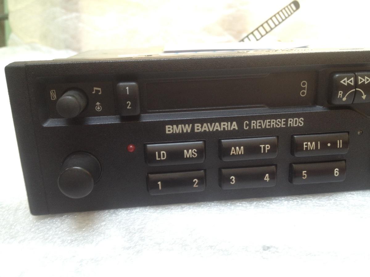 Bmw Reverse Rds Code Berechnen : bmw bavaria c reverse radio evolution gt ~ Themetempest.com Abrechnung