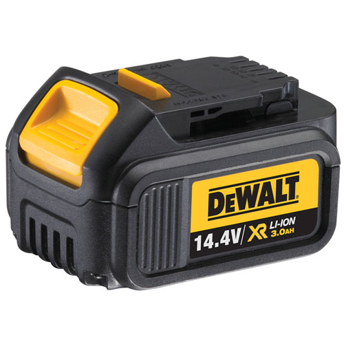 dcb140 DEWALT BATTERY