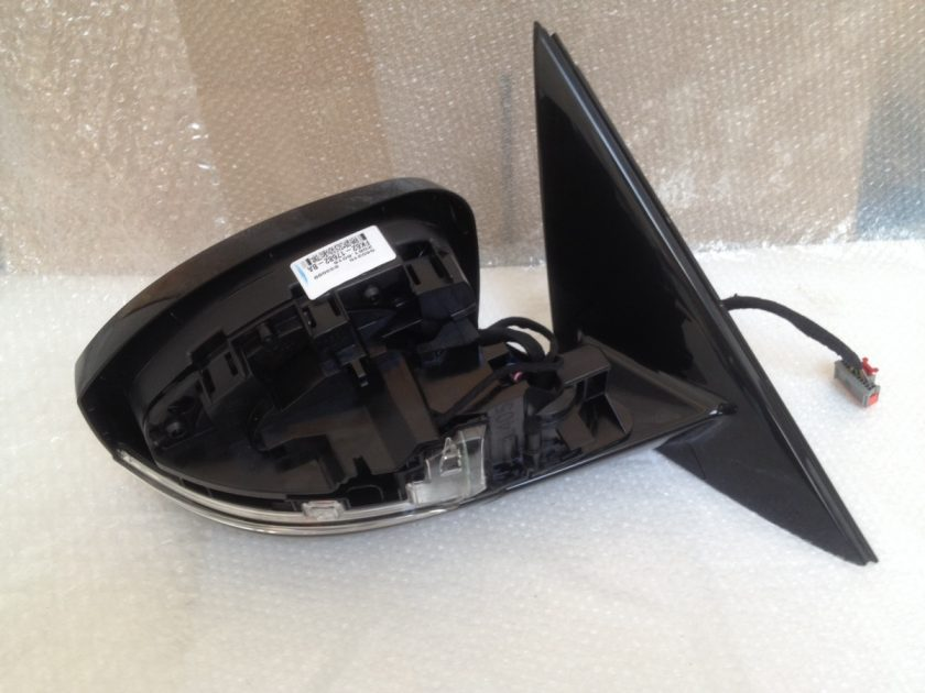 wing mirror Range Rover right L405 L494 RIGHT FK62-17682