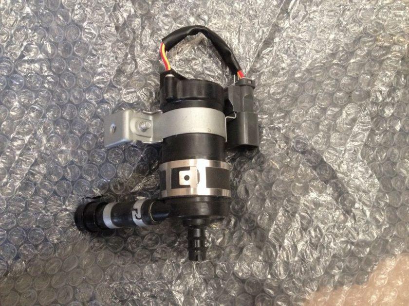 washer pump headlight civic mk8 CRV accord mk8 76806-SNB-S01 koito 22540