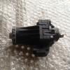 5.05639.08 EGR valve motor ford c-max 1.6 diesel