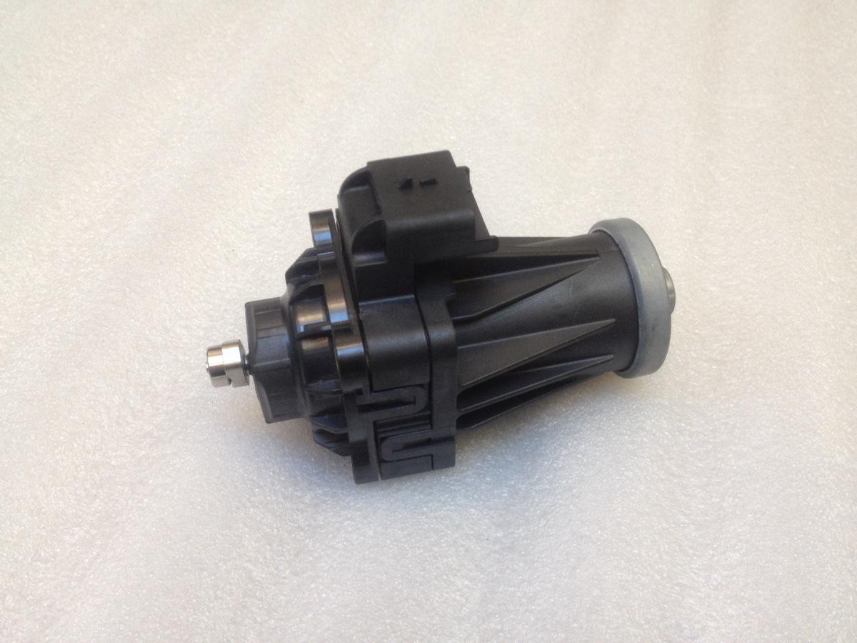EGR valve motor C-max 5.05639.08 702209040 1.6 Diesel Fiesta Focus S-max