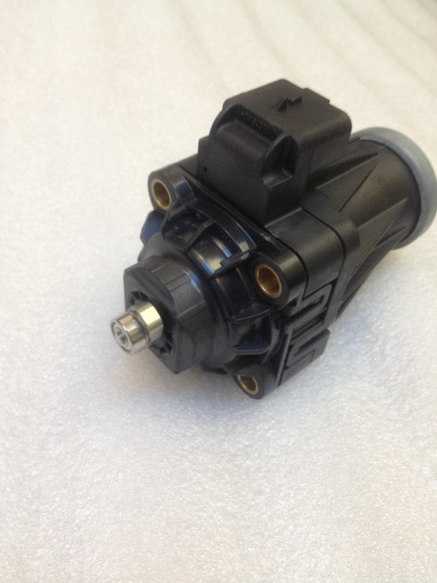 EGR valve motor 702209080 70220911 7.02209.040 1.6 Diesel Peugeot Citroen berlingo Partner 207 308 508 c4 c5