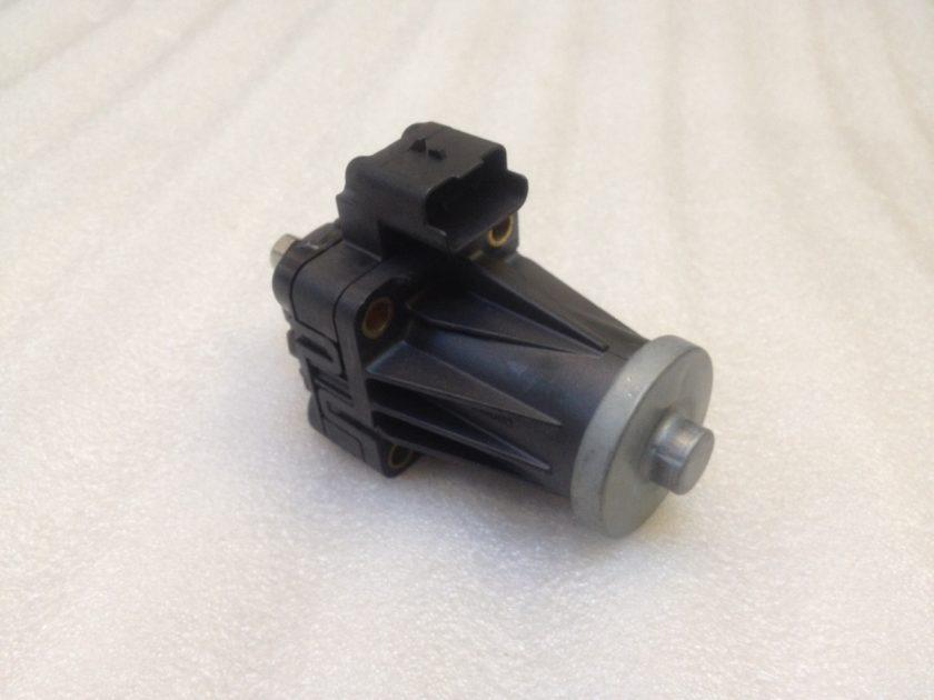 EGR valve motor C-max 702209080 70220911 7.02209.040 1.6 Diesel Fiesta Focus S-max