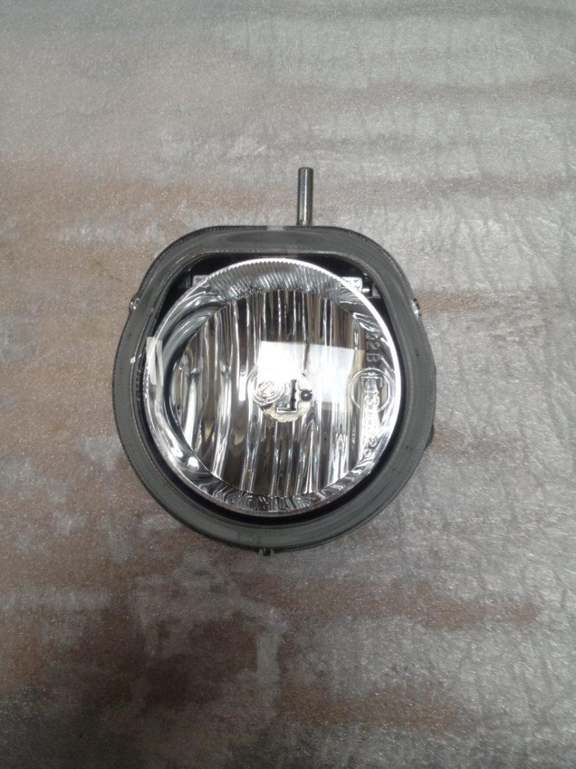 Fog light Fiat Ducato, Panda, Grande Punto, Multipla 410708483 468248483 370407486