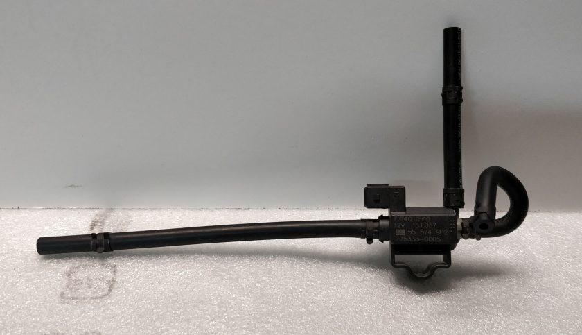 Opel GM Boost Valve Turbo 55574902 7.04010.00 Astra Insiginia Corsa