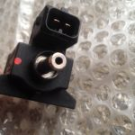 valve boost pressure Volvo 31219138 7.02221.00 xc60 s60 v60 v70
