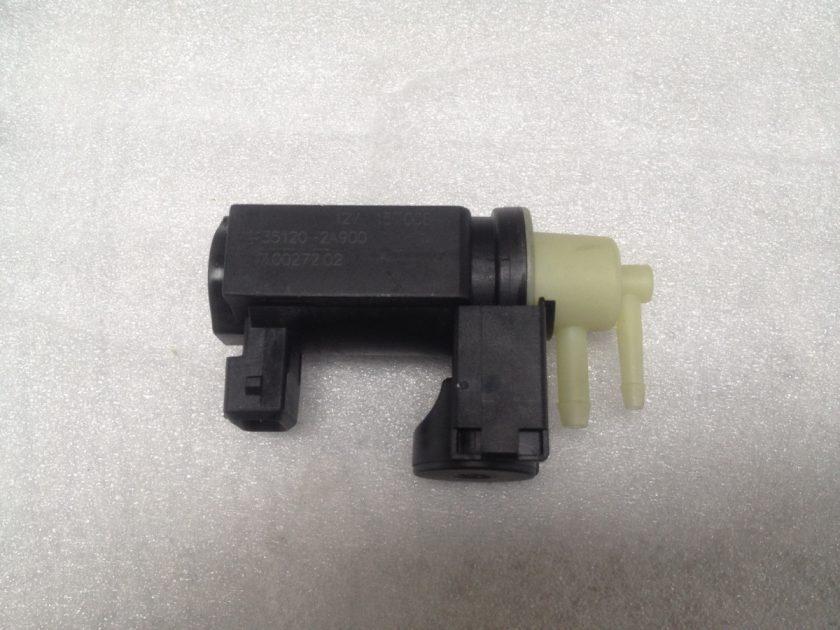 Boost control valve Kia 35120-2A900 70027200 Ceed Sportage Sedona Rio