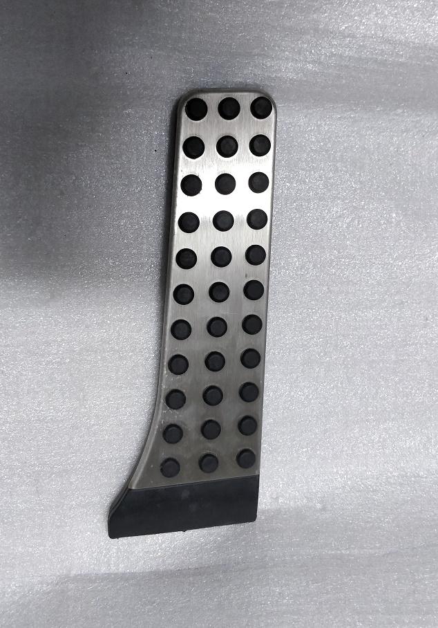 accelerator pedal 100052926 mercedes W204 W205 W212 W207