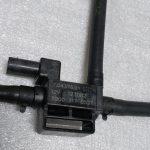 boost control valve VX220 2.0i 7.04376.01 59001170527 Opel Vauxhall