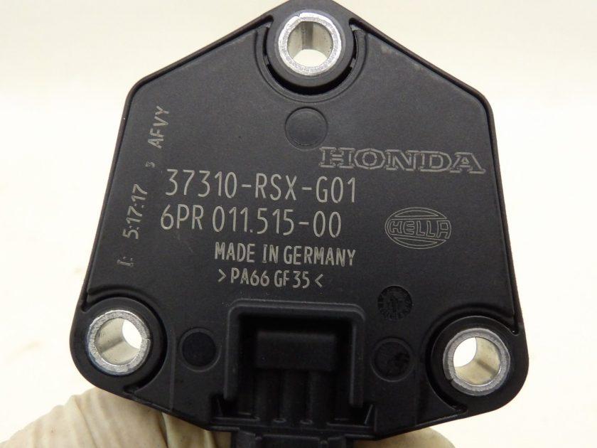 HONDA OIL LEVEL SENSOR 37310-RSX-G01 6PR011515 1.6 I-DTEC 1.0 1.5VTEC