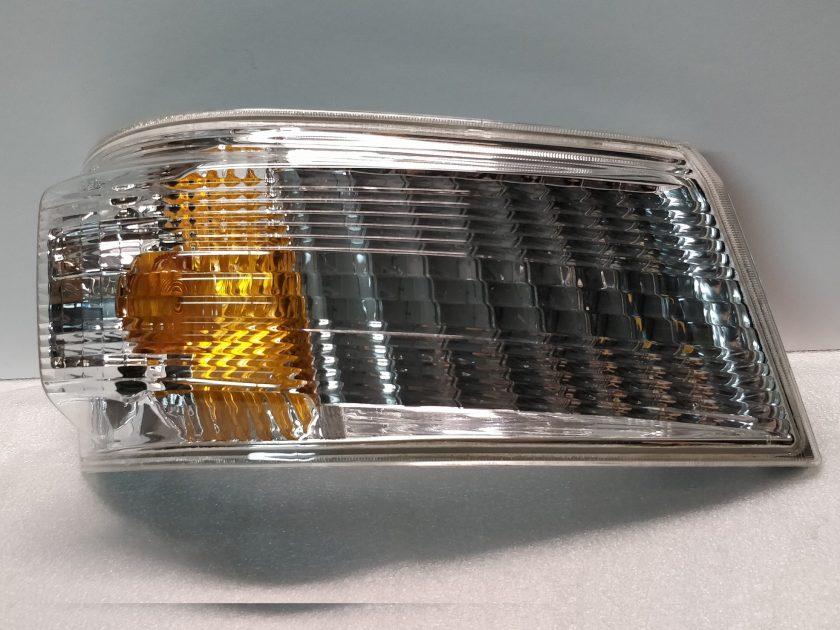 indicator Mitsubishi Canter Fuso right 2011