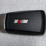 AUDI SMART KEY S-LINE 4M0959754 TTS TT SQ7 Q7 Remote