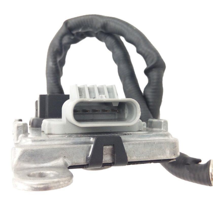 NOX sensor 9675358480 Peugeot Citroen 5WK96745A A2C96290800