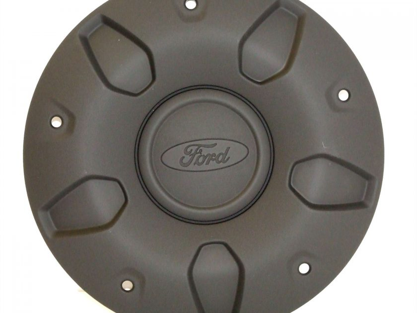Ford Wheel Centre caps Transit Custom Tourneo BK21-1130-CA 1763878
