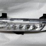 RENAULT CLIO DRL LED LIGHT 266051034R LEFT N/S