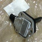 oil level sensor civic mk8 37310-RSA-G02 6PR009210-00 2.2CDTI ACCORD MK7 FRV CR-V