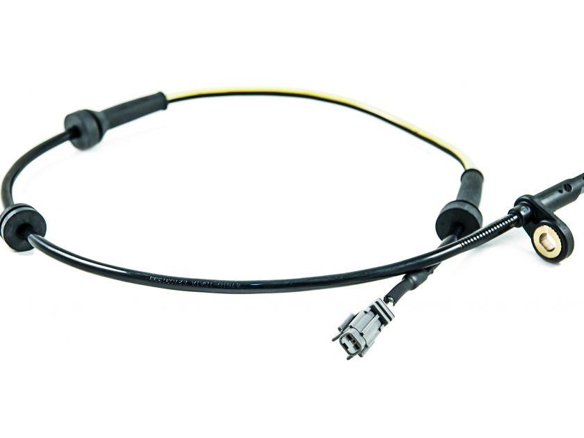 ABS sensorfor Nissan X-Trail front 2008-2013 47910-1DA1A