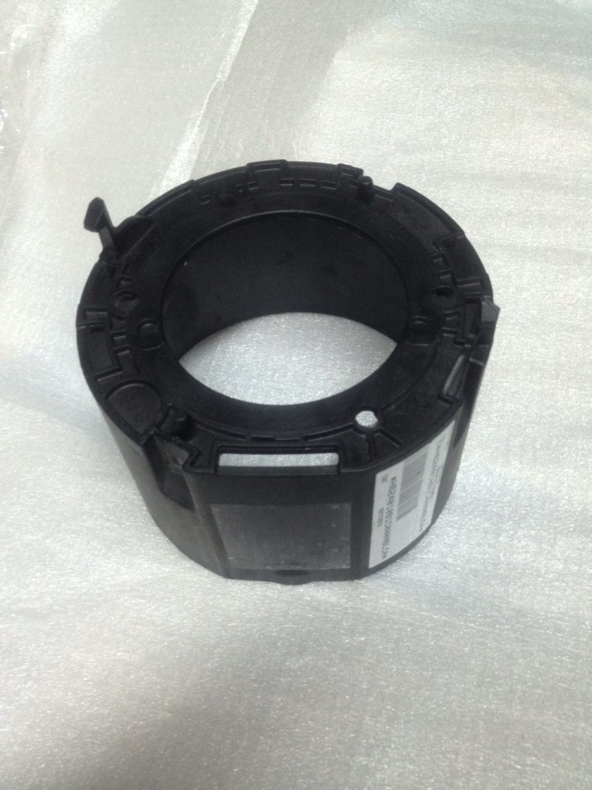 Porsche steering wheel insert base Cayman Boxster assy. 991.803.089 991803089