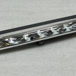 Renault Megane RS DRL LED Light Right 266008864R