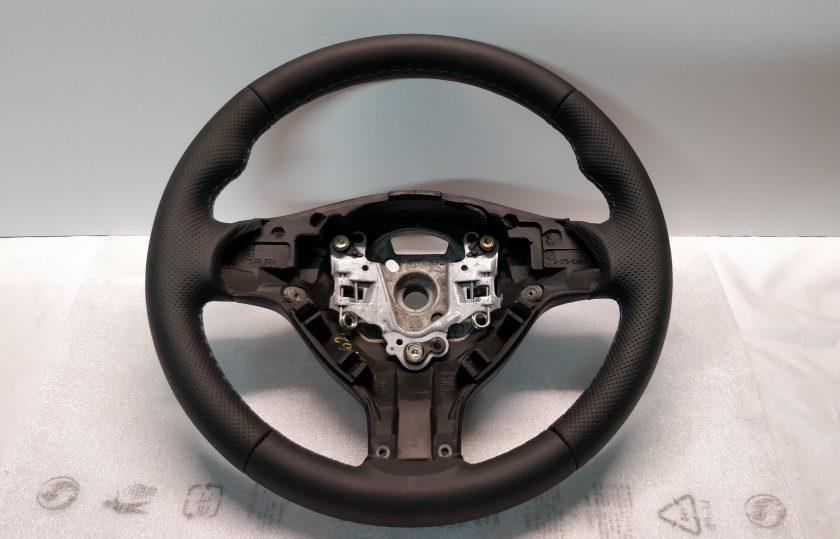 BMW Steering Wheel M sport E46 M3 E39 M5 E38 New Leather