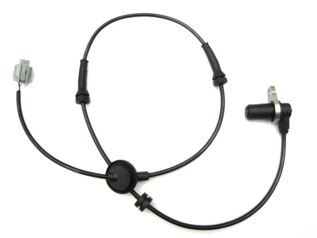 abs sensor rear for Nissan X-trail 2008-2012 47900-1DA1A