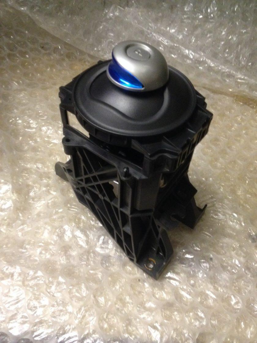 gear selector nissan leaf 2011-2017 75G106 LHD