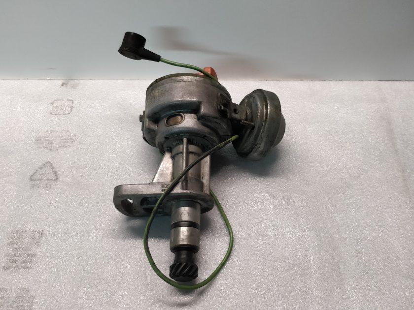 Distributor ignition Mercedes sl380 SLC R107 1981 0021588501 0237405014