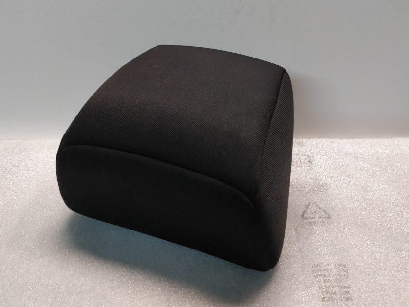 Headrest centre rear Accord mk7 2003-2008