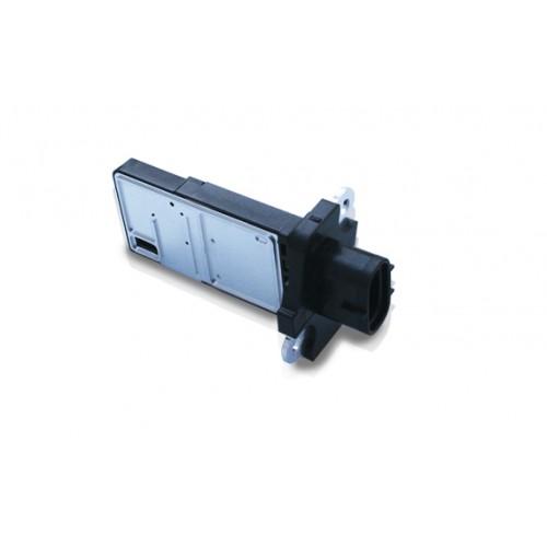 Air Flow Meter Sensor Mitsubishi Canter Fuso ME226022
