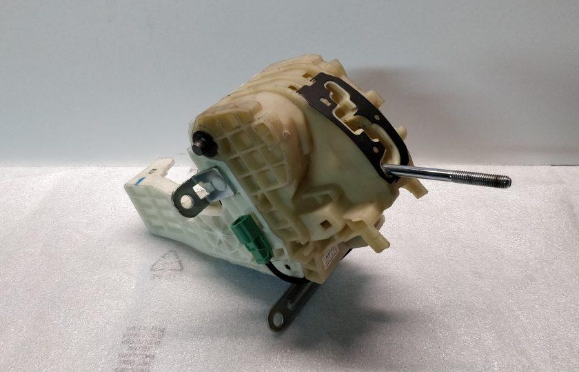 Honda Civic mk7 gear lever selector auto 2002