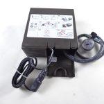 tyre pump 8P0012615 A 2 PORSCHE CAYENNE AUDI Q7 TOUAREG Q5 NEW