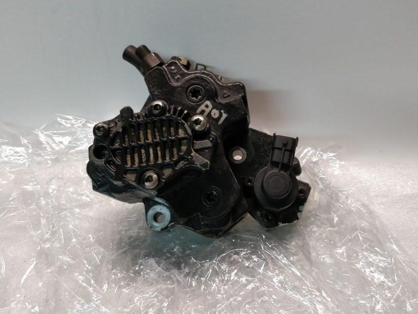 Fuel Pump Diesel 0445010093 Honda Accord Civic MK8 HRV CRV 16790-RBD-E01