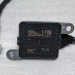 NOX sensor 9678570780 1.6HDI 2.0HDI Peugeot Partner 508 5008 3008 308