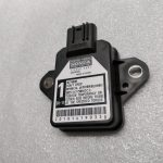 Sensor Yaw Rate Honda Jazz 2010 Accord 39960-TA0-A01 174500-5681 accord