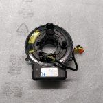 Airbag Squib clock spring Alfa Giulia No 10130960 -05