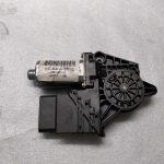 window motor Passat B5 2002 Left Rear 3B9839751 AT 0130821697