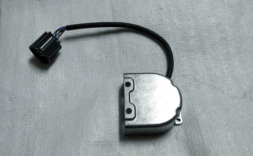 heater control unit 5HB008783-10 eberspacher 12V webasto 225204012000