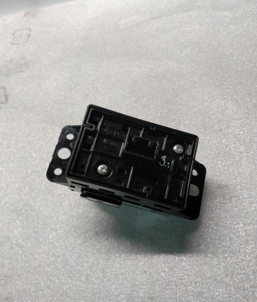 Suzuki DRIVE CONTROL SWITCH SX4 S-CROSS Vitara CZ983-0Z50 CZ983-0S29 75F983