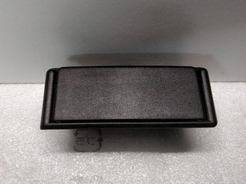 ashtray bmw E30 Rear E24 1904809