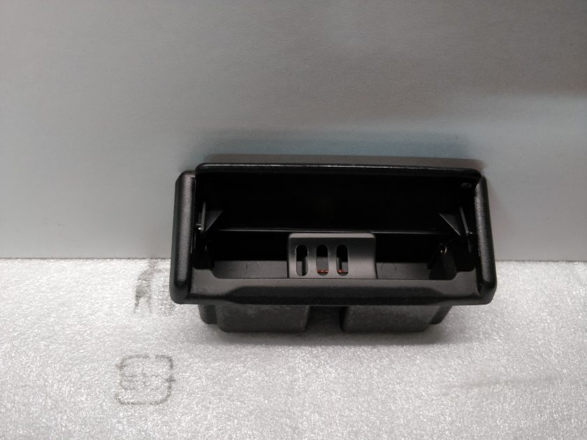 ashtray bmw E30 Rear E24 1904809