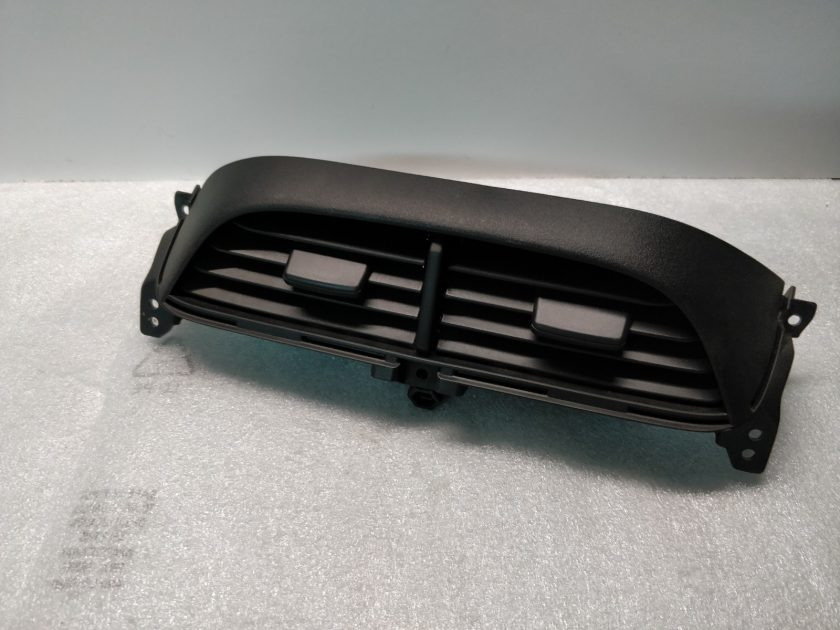dash vent centre honda jazz mk2 2010 77610-TF0-00-21