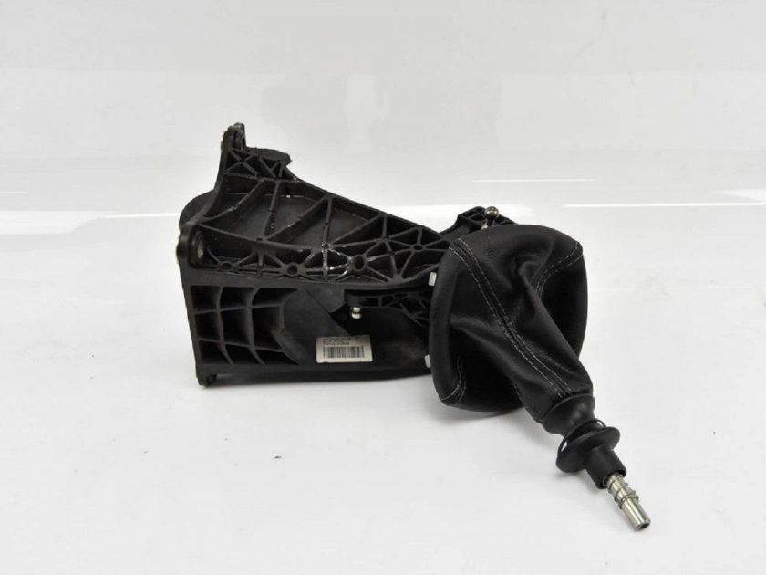 Mercedes Gear Lever W447 4472600198 Selector V class