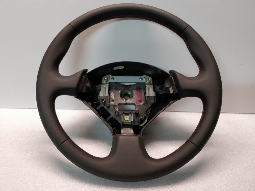 steering wheel Honda Civic Type R Nappa Leather EP3