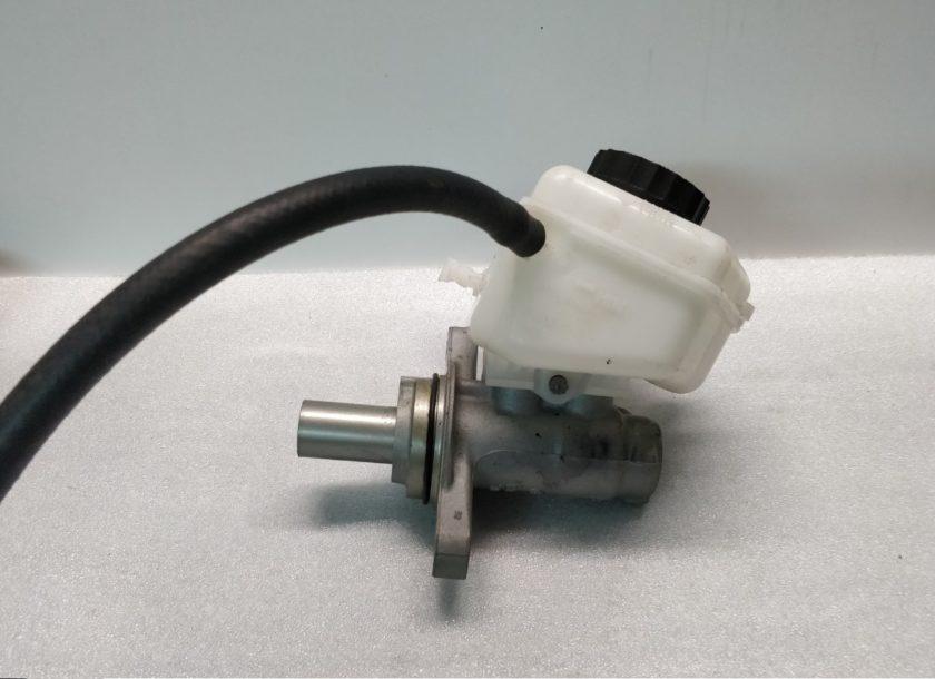 Master cylinder brake BMW F20 F21 F23 F30 F31 6796531
