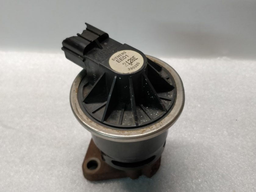 EGR valve Honda Civic 1.8 2007 390285