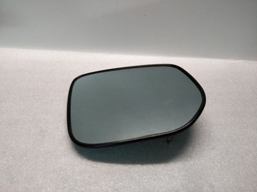 mirror Glass ISUZU D Max Right SR1400 9403 2017