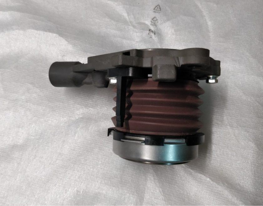 Clutch Slave Cylinder Bearing Mitsubishi Canter Fuso ME538976, ME540229, ME523208 (6)